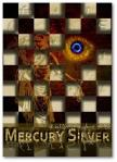 Mercury Silver