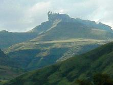 Rhino Peak (small)