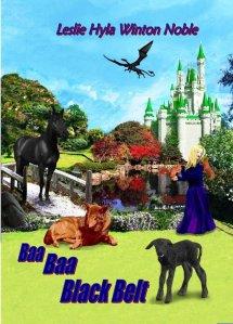Baa Cover 010913 (L)
