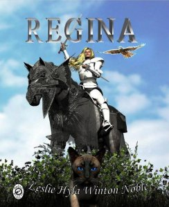 Regina Cover 20AUG13